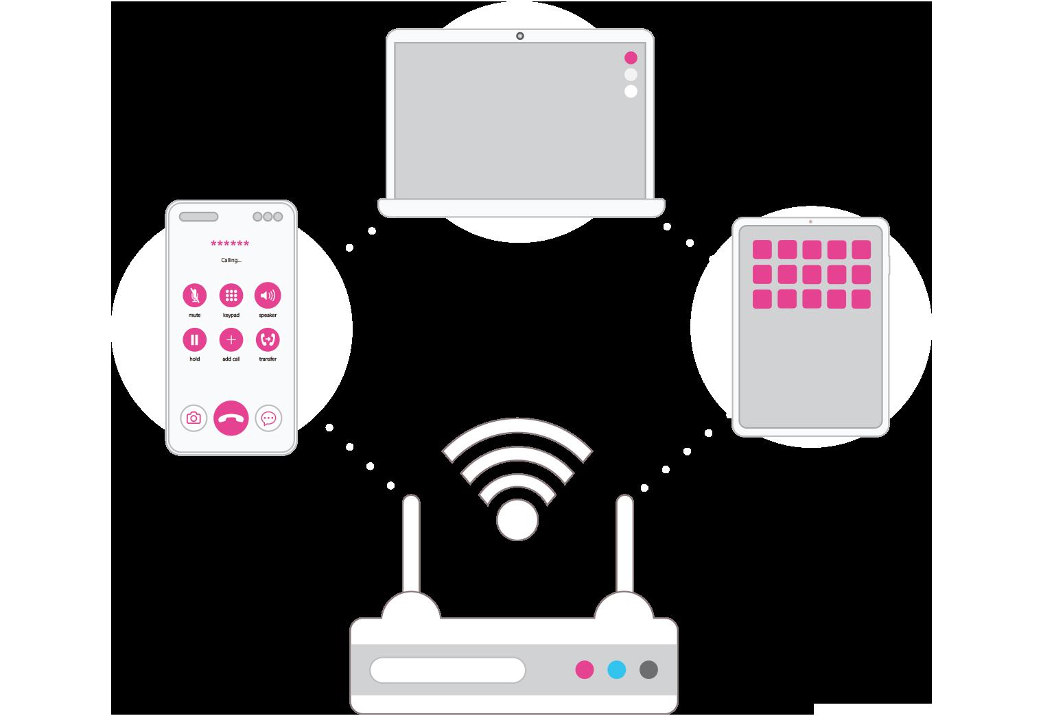 Ubiquiti UDM Pro and USW Flex Mini Now Available