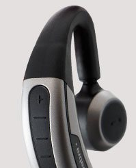 Wireless Bluetooth headsets