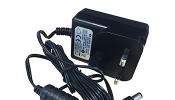 VoIP Power Supplies Hardware