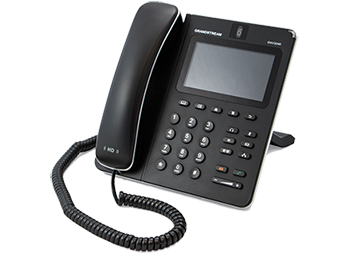 Grandstream GXV3240 IP Phone image